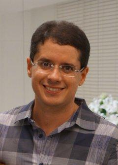 Rodrigo Spinola